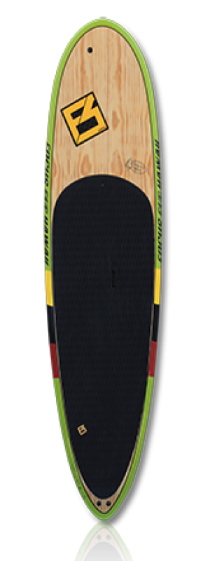 FI-1010-Classic-EWE-Green-front