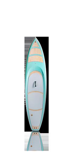FI-106-Lady-SUP-EWE-Aqua-front