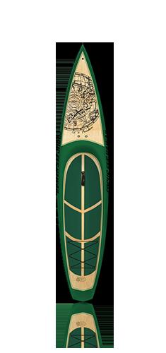 FI-126-Freedom-EWE-Green-front