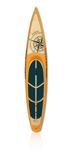 FI-140-Freedom-EWE-Orange-front
