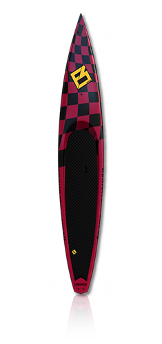 FI-140-Cali-VST-Red-front