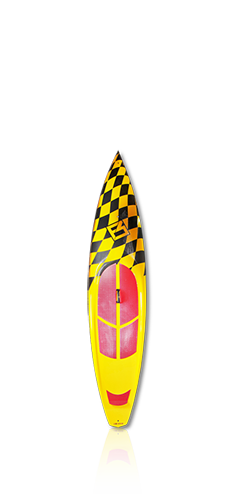 FI-96-Kids-Cali-VST-Yellow-front