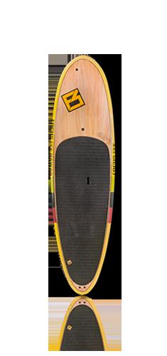 FI-100-Smoothie-EWE-Yellow-front