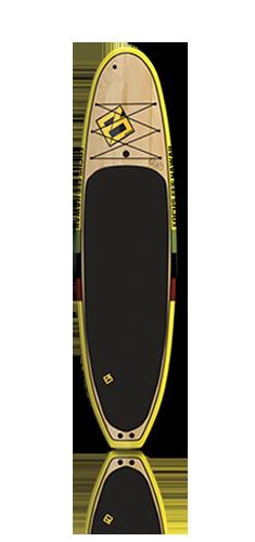 FI-1010-Smoothie-EWE-Yellow-front