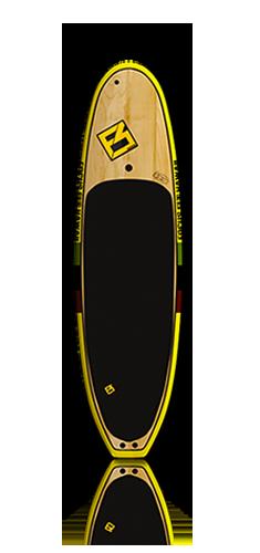 FI-104-Smoothie-EWE-Yellow-front