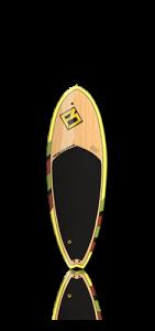 FI-74-Torpedo-EWE-Yellow-front