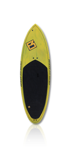 FI-89-Torpedo-ACT-Yellow-front