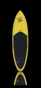 FI-93-Torpedo-ACT-Yellow-front
