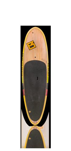 FI-96-Smoothie-EWE-Yellow-front